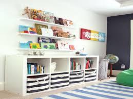 ikea storage solutions ikea garage storage ideas u2013 bradcarter me