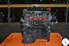 nissan altima coupe new jersey used nissan altima parts for sale