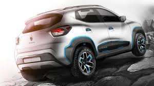 renault kwid interior seat renault kwid climber 1 0 will launch soon and it is likely to have