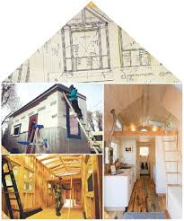 Tiny Home Builders Oregon Tiny Homes News Features The Source Weekly Bend Oregon