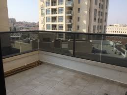 a nice 4 bedroom apartment for rent in nachlaot heights jerusalem