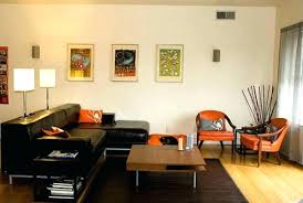 how to interior decorate your home redecorating living room how to decorate with plants ideas for