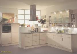cuisine blanche laquee poignees cuisine unique cuisine blanche laquee sans poignees