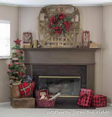 decorions at home store decorations near me ideas design