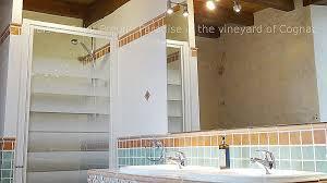 chambre des metiers angouleme chambre des metiers angouleme luxury vie des lycées page 3