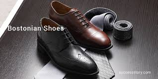 15 most expensive formal shoes expensive footwear successstory