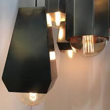 Encompass Lighting Group Parts The Best Of New York Design Week 2017 Judith Caputo