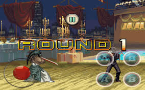 fighter apk crash fighter 2 free for android android room