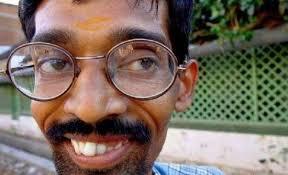 Goofy Face Meme - goofy indian memes imgflip