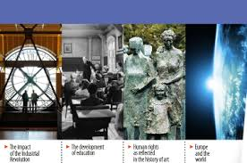 Shared History Council Of Europe Council Of Europe Archives Page 2 Of 2 Euroclio European