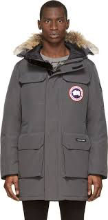 canada goose chilliwack bomber black mens p 14 14 best official canada goose images on cheap canada