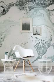 Wallpaper For Kitchen Walls by Best 25 Textured Wallpaper Ideas On Pinterest Wallpaper Ideas