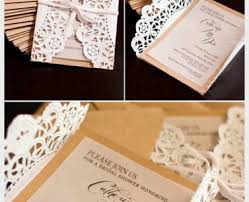 wedding invitations ideas diy wedding invitation cards diy wedding invitations ideas