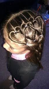 cuisiner chignons hair inspiration braids hair