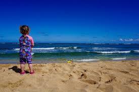 Hawaii Travel Potty images Kid friendly travel tips advice for maui hawaii with kids jpg