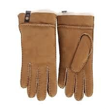 ugg sale gloves maur cold weather