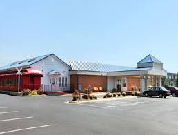 Comfort Inn Blacksburg Virginia Days Inn Blacksburg Va Guests Inc Hospitality Management
