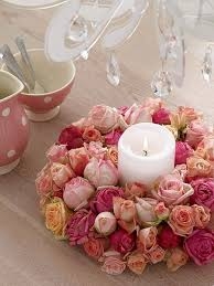 flowers decoration at home flowers for your home décor adorable home