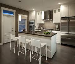 kitchen cabinet cleaning tips deep cleaning tips for your kitchen u2013 home fix talk