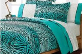 Blue Pintuck Comforter Bedding Set Beautiful Black And Blue Bedding Sets A Beautiful