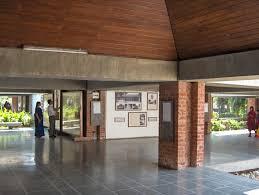 home decor ahmedabad file sabarmati ashram 1 jpg wikimedia commons