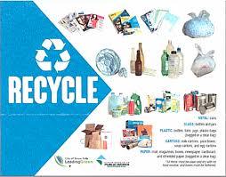 a ok sanitary recycling