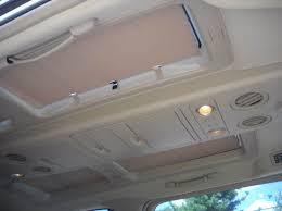 nissan quest sunroof 2004 nissan quest 3 5 se 4dr mini van in louisville ky auto sales