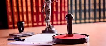chambre des notaires marseille consultation gratuite les notaires ouvrent gratuitement leurs portes serengo