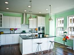 kitchen paint color schemes and techniques hgtv pictures modern kitchen wall colors delectable decor modern kitchen wall