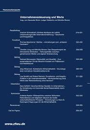moralische anspr che solidarische wirtschaftsethik pdf available