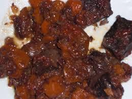 comment cuisiner jumeau boeuf paleron de boeuf recette recette du boeuf bourguignon pour