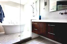 100 design my bathroom 346 best bathrooms images on