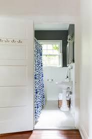 126 best house bathroom images on pinterest bathroom ideas