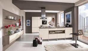 küche cremefarben küche in creme individuell und funktional geplant