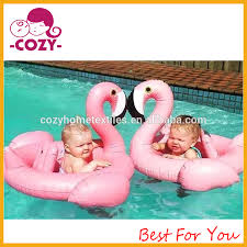list manufacturers of inflatable baby float buy