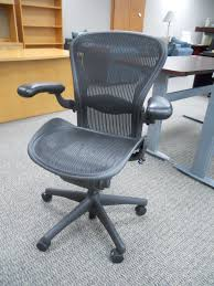 Cleaning Leather Chairs Aeron Chair Size Chart De Home Design Goxxo
