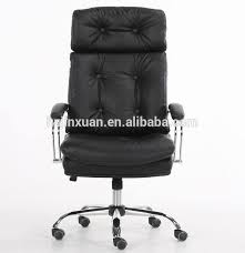 Sleeping Chairs Sleeping Chair Sleeping Chair Suppliers And Manufacturers At