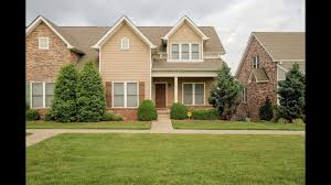 456 estate for sale home for sale 456 pond apple rd 2 rd2 clarksville tn 37043