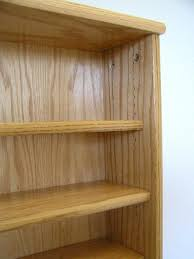 cd bookcase large size of storage racks cabinets cheap storage