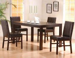 furniture new sunnyvale furniture home design very nice classy