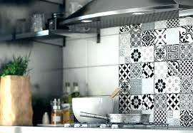 sticker meuble cuisine adhesif facade cuisine turbo adhesif meuble cuisine charmant adhesif
