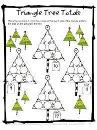 christmas math games christmas math pinterest christmas math