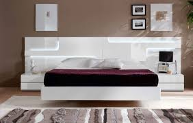 Metal Bedroom Furniture Bedroom Modern Furniture Beds For Teenagers Metal Bunk Adults