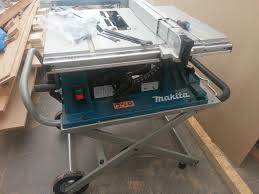 makita portable table saw marvelous makita table saw wiring diagram photos best image wire