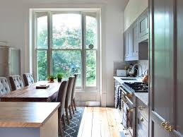 Kitchen Worktop Storage Solutions Beams Country Butler Sink Kitchen Cabinetry Scales Sinks Islands