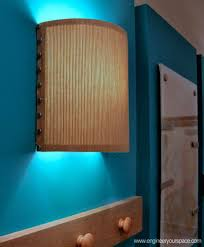 Chandelier Lamp Shades Canada Sconce Mini Lamp Shades For Chandeliers Canada Lamp Shades For