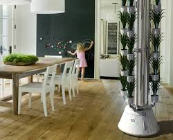 fresh indoor kitchen gardening with green color styles u2013 new