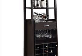Indoor Bar Cabinet Bar Buy Home Bar Furniture Corner Small Bar Home Bar Furniture