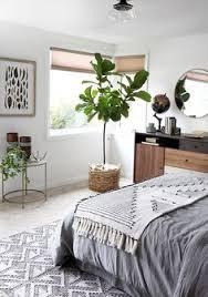 resume design minimalist room wallpaper 5 beautiful minimalist bedrooms minimalist bedroom minimalist