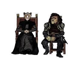 Robb Stark Halloween Costume Spoilers Draw House Lannister
